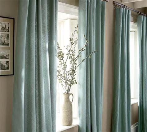 home decor drapes trucos para decorar espacios peque 241 os screens tips and deco