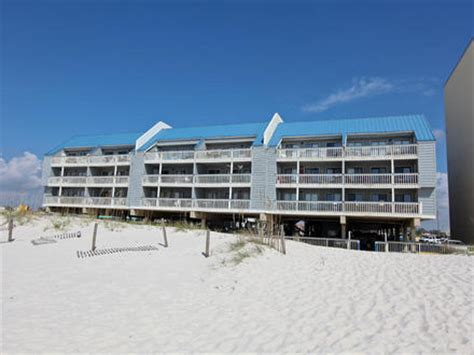 2 bedroom beach house rentals in gulf shores al availibility for regatta gulf shores al 104b vacation rental
