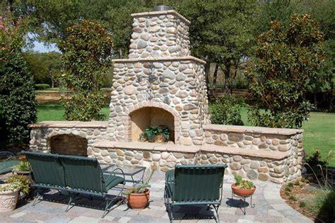 Colorado Kitchen Designs Portfolio Outdoor Living Spaces Rustic Wall And Patio