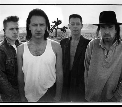 u2 with or without you testo u2 with or without you testo pensieriparole