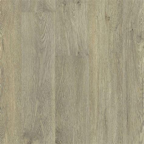 US Floors COREtec ONE 6 x 48 Plymouth Oak