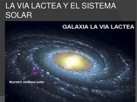 el tejido del cosmos el cosmos y el universo
