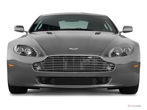 old car manuals online 2007 aston martin vantage lane departure warning image 2007 aston martin vantage 2 door coupe manual front exterior view size 640 x 480 type