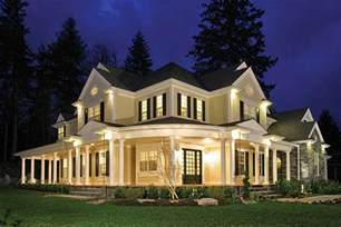 Best Farmhouse Plans by House Plans Home Designs Blueprints House Plans And More