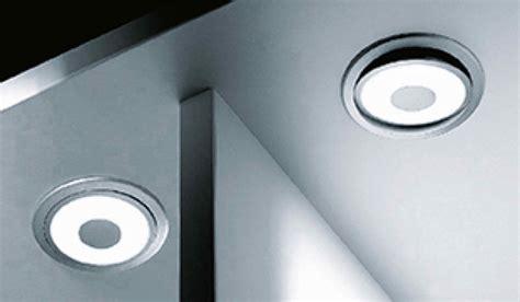 küchenwand lagersysteme k 252 chenausstellung br 252 mmerhoff k 252 chenwelt