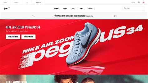 Schuh Aufkleber Selbst Gestalten by Nike Schuhe Selbst Gestalten Nikeid