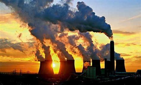 imagenes libres cambio climatico trece razones que explican el incremento de la