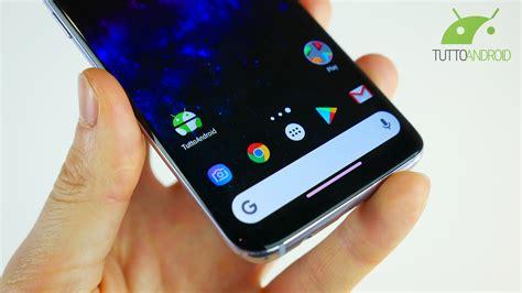 x mod game for iphone come avere le gesture di iphone x su android guida per