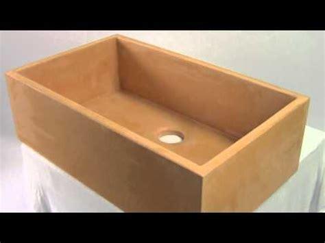 how to a concrete farmhouse sink concrete sink for farmhouse installation abc3219 ad