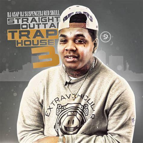 trap house 3 dj asap dj suspence dj red skull straight outta trap house 3 mixtapetorrent com
