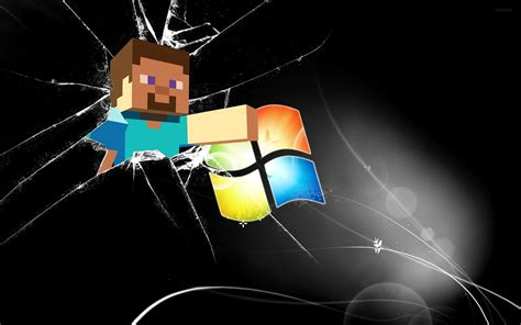 reasons  cracked minecraft  harmful  pc security