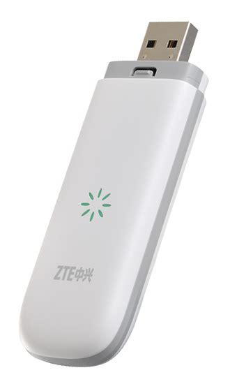 Modem O2 Gsm o2 lte usb modem zte mf823 mobiln 237 modemy