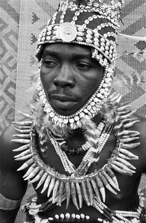 african men headdress 17 best images about africa pre 1975 central africa on