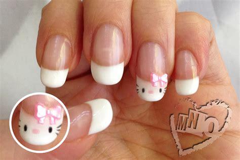 manicure designs at home home design