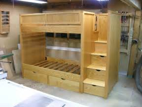 Amazon Futon Bed Woodworking Plans For Bunk Beds With Stairs