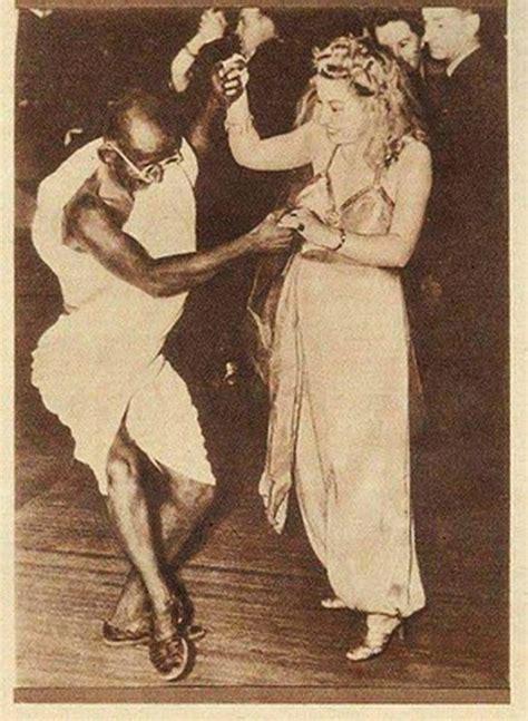 queen elizabeth biography in hindi mahatma gandhi dancing with girl is an actor
