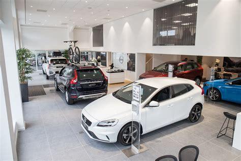 car finance         deal parkers