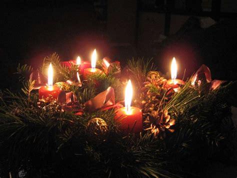 le quattro candele dell avvento gianfranco marangoni 187 archive 187 la corona dell