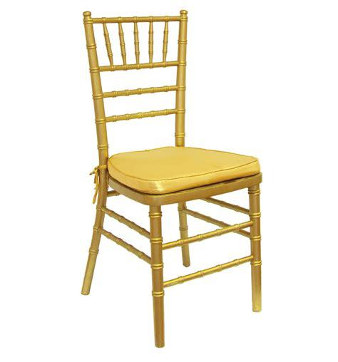 sedia chiavarina noleggio sedie sedie chiavarine color oro