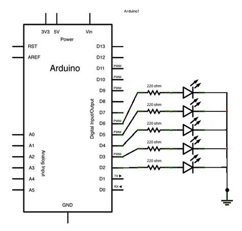 exle arduino switch case arduino switchcase2