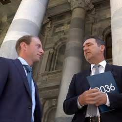 liberal front bench liberals shake up front bench ahead of 2018 south