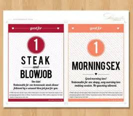 Coupon Book For Husband Template by For Husband Coupons For Husband Coupon Template