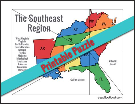 printable us map by regions printable us map by regions thempfa org