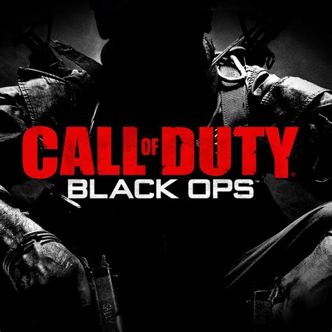 Oceanseven Call Of Duty 17 cod black ops 6 serial yeni dayhotchbylo s