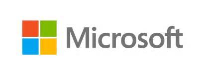 Connected Career Education Corporation Microsoft Corporation Educause