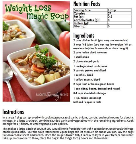 u weight loss recipes u weight loss soup recipes buy garcinia cambogia dr oz