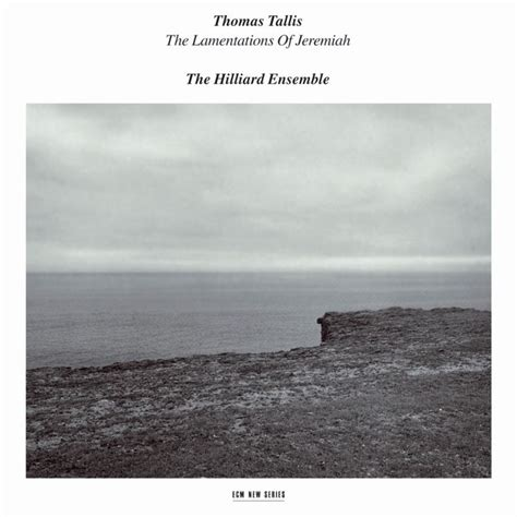 best ecm records 260 best ecm records images on albums