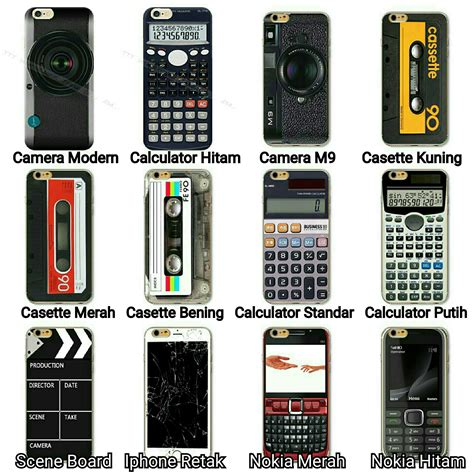 Jual Produk Oxone Keren Dan Murah Meriah jual iphone 5 5s lucu unik keren premium murah meriah