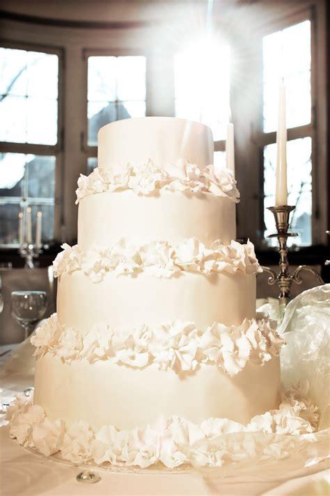Torten Für Hochzeit by Hochzeitstorte Zeven