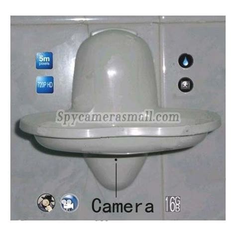 spy bathroom video bathroom spy camera bathroom design ideas