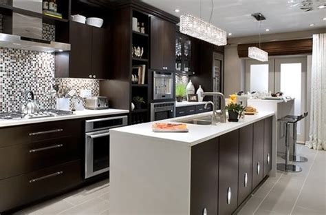 redecorating kitchen ideas 5 great ideas for redecorating your kitchen interior design