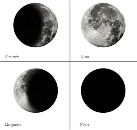 fases de la luna fases de la luna flickr photo sharing