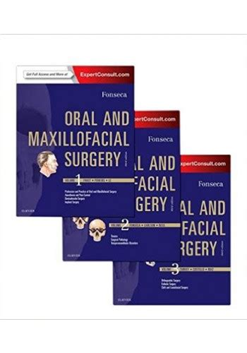 and maxillofacial pathology e book books and maxillofacial surgery 2018 綷 垬