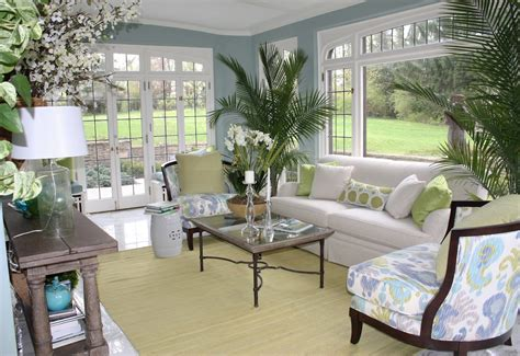 sunroom chairs comfortable wicker sunroom furniture