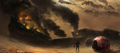 battle background battle 4k ultra hd wallpaper and background image