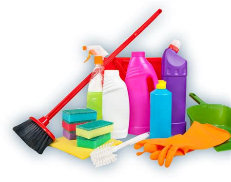 House Cleaning Pacific House Cleaning Sparklean Services Limited