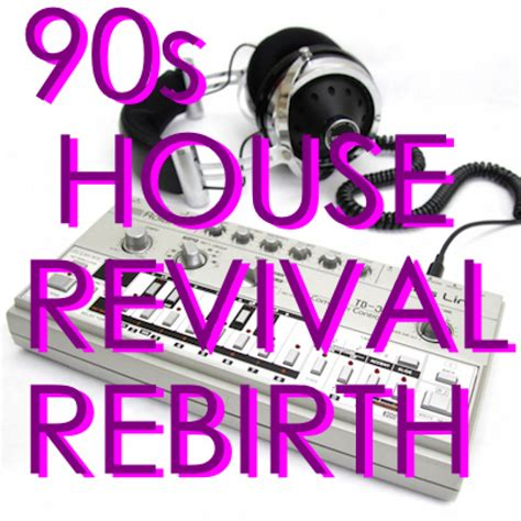 90 house music playlist 90s house playlist 28 images 1000 ideas about early 2000s on playlist house and