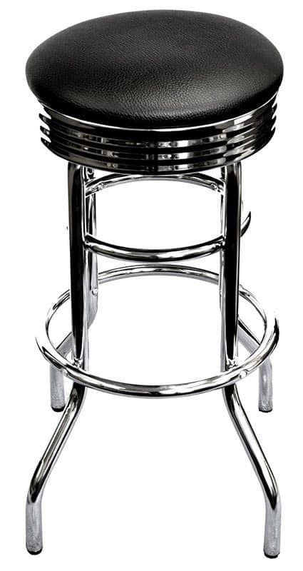 Bar Stools That Supports 300 Pounds by The Best Heavy Duty Bar Stools Plussize