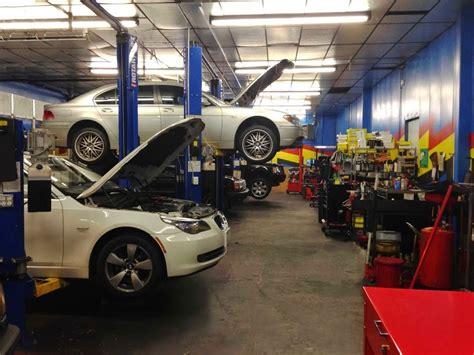 volvo repair  discovery automotive  cary nc volvomechanics