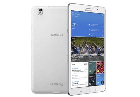Tablet Samsung Pro 8 4 samsung unveils retina busting galaxy tab pro 8 4 bgr india