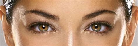 tattoo eyebrows los angeles permanent eyebrows los angeles eyebrow tattoo los angeles