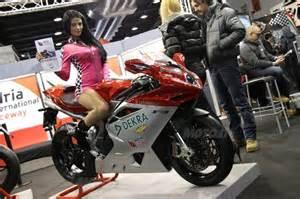 biglietti gratis  il motor bike expo  verona
