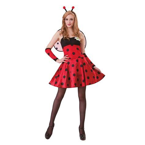 ladybug costume costumes ladybug and bug costumes
