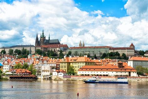 paddle boat prague prices wedding receptions in prague boat cruise wedding in prague