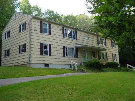 Apartment Middle Ny 79 Middle Rd Lake George Ny 12845 Rentals Lake George
