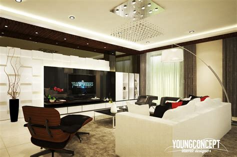 js design home concept sdn bhd js design home concept sdn bhd 28 images interior
